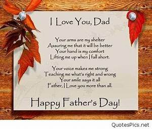 63 Fathers Day Images, Happy Fathers Day Images, Quotes ...