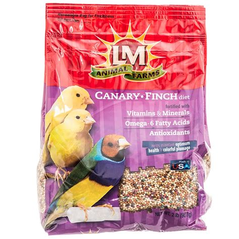lm cuisine lm farms at bird and small pet products