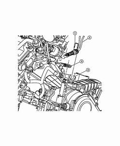 Diagram  Wiring Diagram For 2010 Dodge Avenger Full