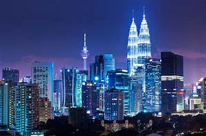 Malaysia At Night, Check Out Malaysia At Night : cnTRAVEL