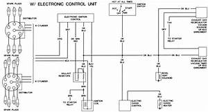 Diagram  79 Plymouth Volare Wiring Diagram Full Version