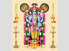 Welcome to Sree Guruvayurappan Samajam CalcuttaRegd