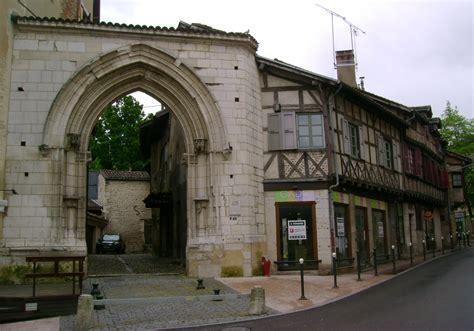 Magasin De Bricolage Bourg En Bresse