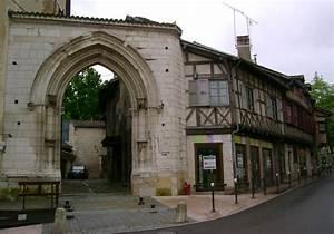 Garage Carriat Bourg En Bresse : file porte des jacobins bourg en bresse 2 jpg wikimedia commons ~ Gottalentnigeria.com Avis de Voitures
