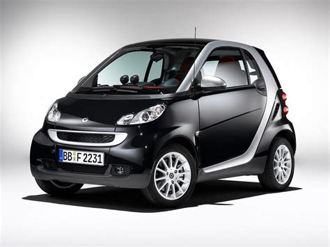 Smart Car 39 S Blog