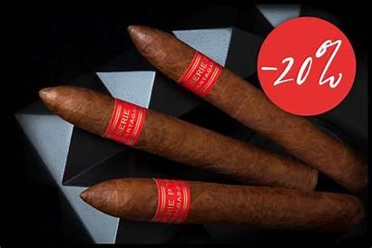 Cuban Cigarone Cigars Specials Weekly