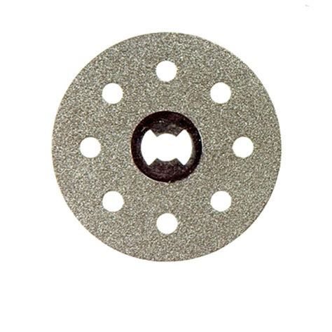 cutting tile with dremel dremel ez lock tile cutting wheel for tile and