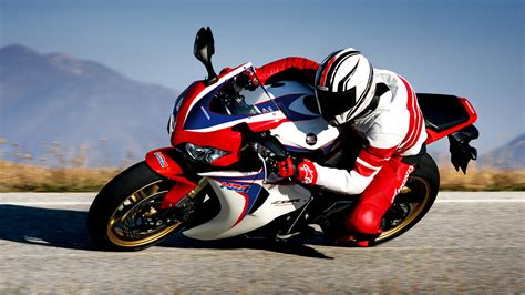Motorcycle Desktop Wallpaper (64+ Images