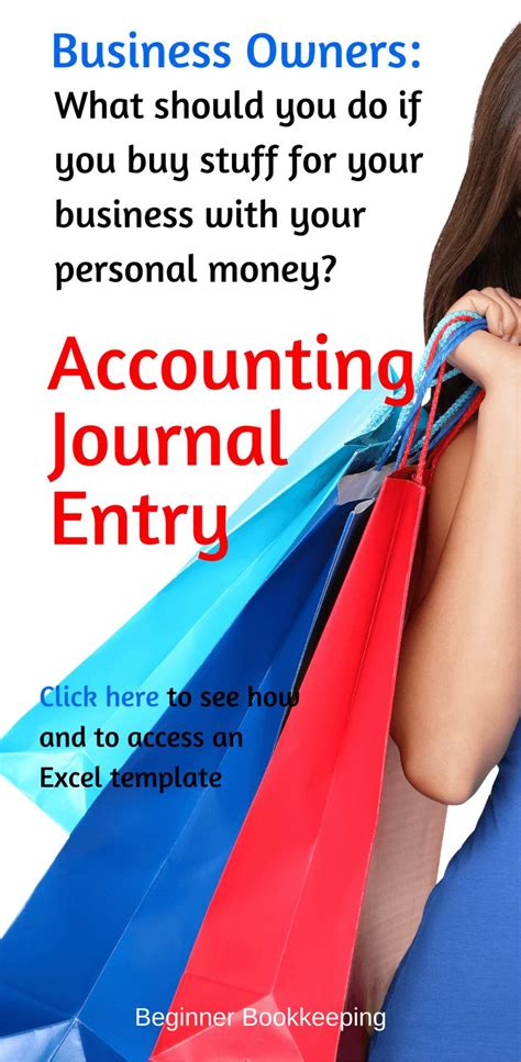 What Is Useful About Small Business Accounting Best 25 Small Business Bookkeeping Ideas On