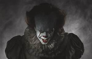 Stephen King's 'IT' Trailer Breaks Worldwide Online ...
