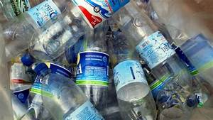 Flaschen Pfand Preise : pfandflaschen r ckgabe r cknahmepflicht so bekommen sie ihren flaschenpfand zur ck ~ A.2002-acura-tl-radio.info Haus und Dekorationen