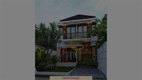 lihat design interior singapore rumah  lantai ukuran