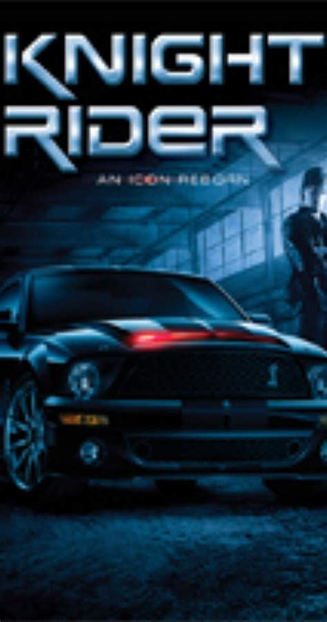 Rider 2008 Trailer by Quot Rider Quot Rider Tv Episode 2008 Imdb