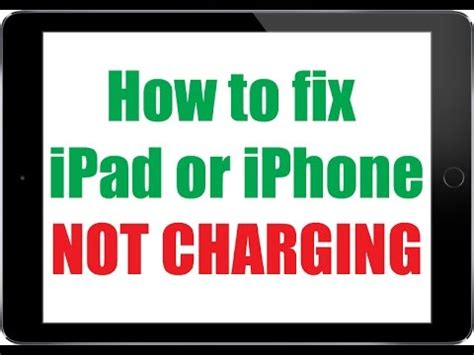 why is my iphone not charging my apple or iphone is not charging let me fix it