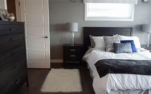 Welche Farben Für Schlafzimmer : welche farben eignen sich f r ein schlafzimmer athome ~ Bigdaddyawards.com Haus und Dekorationen