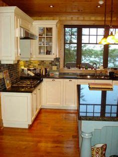 what to look for in a kitchen sink kitchen island with sink and dishwasher angled around 2246