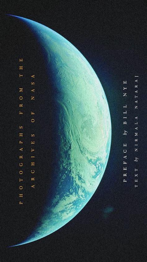 rogue planets reblog