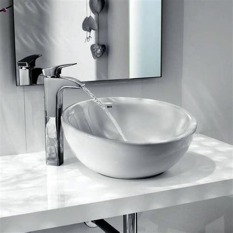 Roca Bathroom Sinks by Roca Bol Countertop Basin Bathroom In 2019 Countertop