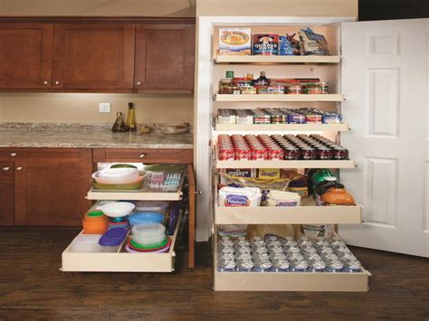sliding kitchen storage cabinet pull out drawer slides cabinets matttroy 2319