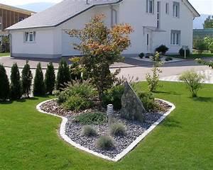 boegli jardins moutier grandval roches jardin japonais With jardin autour d une piscine 11 boegli jardins moutiergrandvalroches jardin japonais