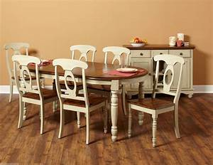 Dining Room Outstanding Country Dining Tables Country