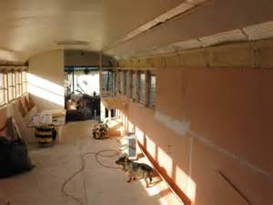 mobile home interior paneling i felt bad to hear they lived on a school but after i