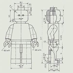Technische Zeichnung Ansichten : wie kann ich schnell und einfach technisches zeichnen lernen pr fung werken ~ Yasmunasinghe.com Haus und Dekorationen