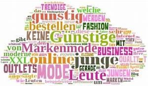 Günstige Kleider Für Junge Leute : g nstige mode f r junge leute online bestellen mode ~ Markanthonyermac.com Haus und Dekorationen