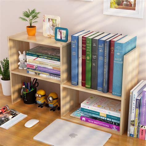 [USD 20.99] Bookshelf rack simple table students with ...