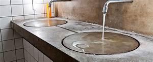 Waschtisch Mit Becken : waschtisch mit becken herrlich waschtische waschbecken aus keramik 72694 haus renovieren ~ Indierocktalk.com Haus und Dekorationen
