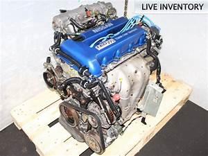 Nissan 180sx  Silvia Sr20 S13  S14  S15 2 0l Neo Vvl