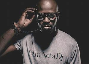 Black Coffee's album 'Pieces of Me' reaches gold – YoMZansi
