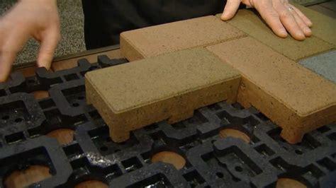 Cheap Deck Flooring Ideas