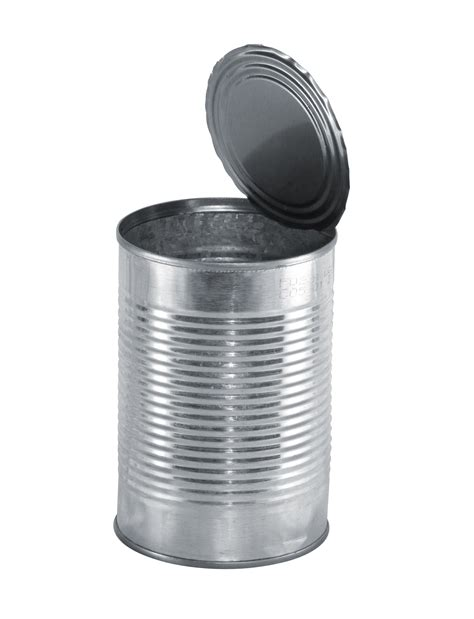 tin can www imgkid com the image kid has it