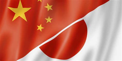 chinas good  bad  strategy  japan huffpost