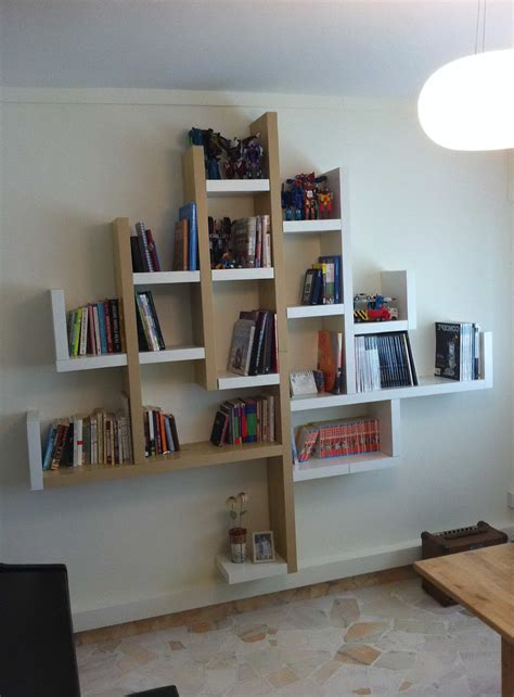 ikea wall shelves for books ikea wall shelves for books home design ideas