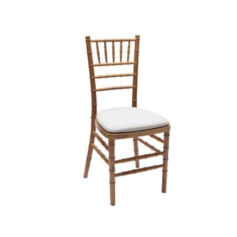 awesome pictures of chiavari chair rental chair ideas