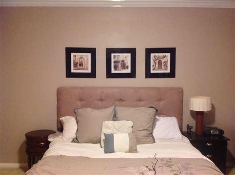 valspar lyndhurst gallery beige paint colors