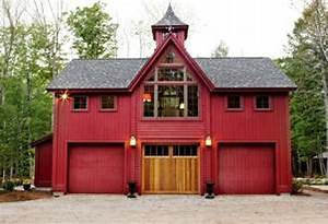 Image of: Pole Barn House Plan Option Advice Aesthetic Yet Fully Functional Pole Barn Designs