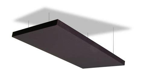 primacoustic nimbus panneau isolant de plafond 122 x 60 x 5 cm beige accessoires home studio