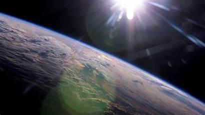 Nasa Desktop Space Tenuous