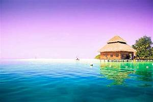top 11 international destinations that offer visa on With maldives honeymoon packages from india