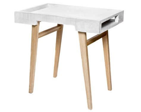 how to make a concrete table mana anna concrete tables and how to make your own diy
