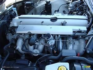1995 Jaguar Xj6 Engine Diagram 1995 Toyota Celica Engine