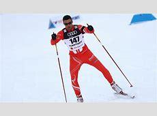 TeakwondoKämpfer Pita Taufatofua will als SkiLangläufer