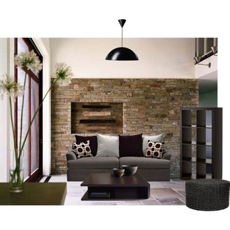 quot living room in earth tones quot for the home pinterest