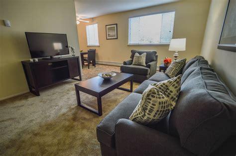 summit garden apartments apartments philadelphia pa