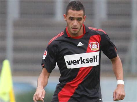 Exclusivo: Renato Augusto, novo reforço do Corinthians ...