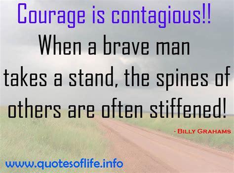 quotes  leadership  courage quotesgram