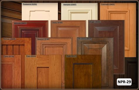 kitchen color schemes with wood cabinets inspiring staining wood cabinets 4 kitchen cabinet wood